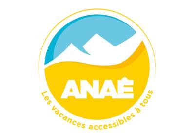 logo-anae-vacances-accessibles-a-tous