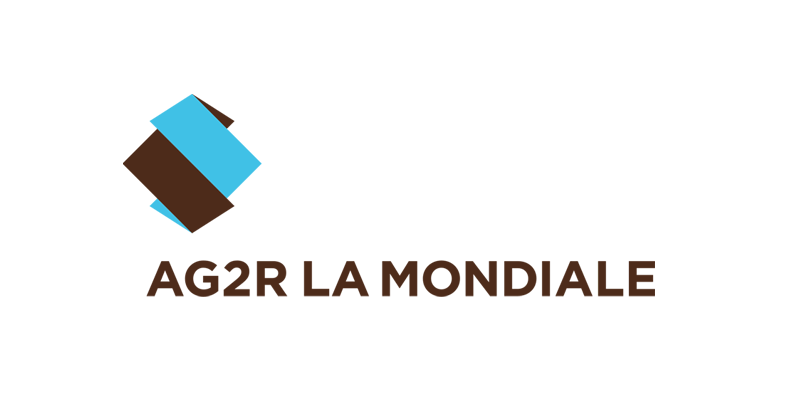 logo-ag2r-la-mondiale