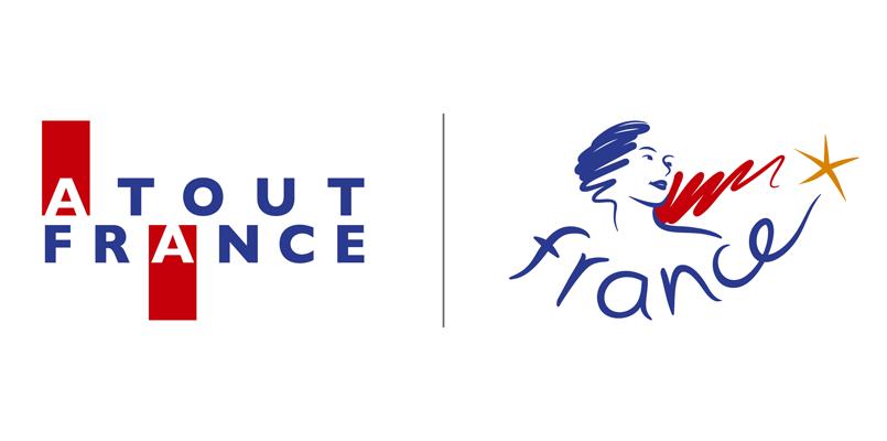 logo-atout-france