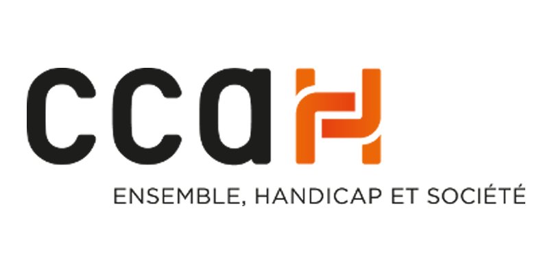 logo-ccah