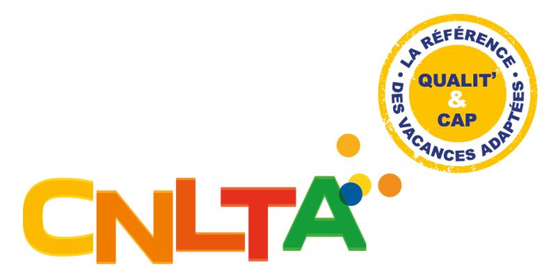 logo-cnlta