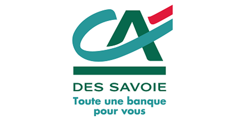 logo-credit-agricole-des-savoie