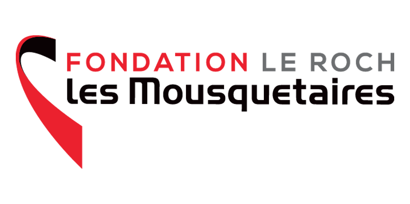 logo-fondation-le-roch-les-mousquetaires