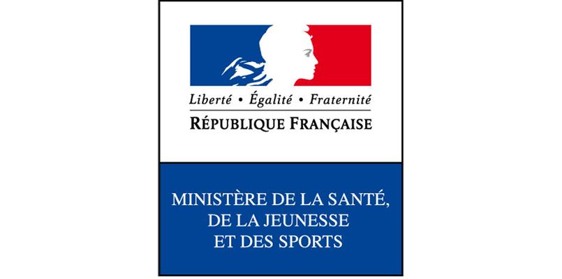 logo-ministere-sante-jeunesse-sports