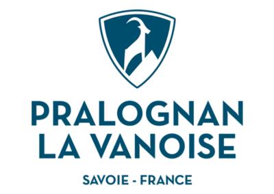 Logo Pralognan-la-Vanoise