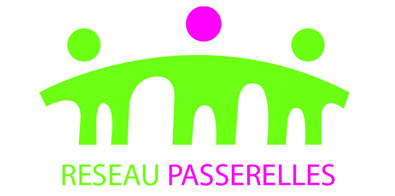 logo-reseau-passerelles