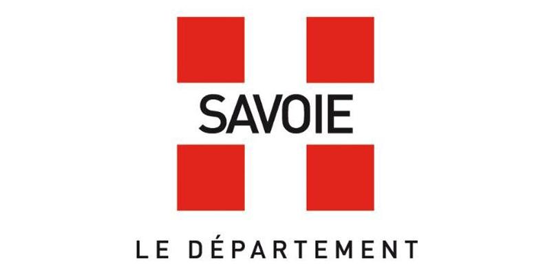 logo-savoie-le-departement