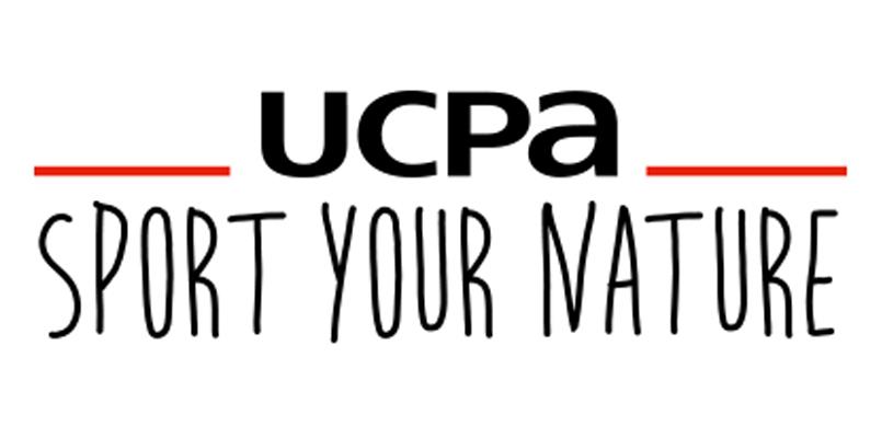 logo-ucpa