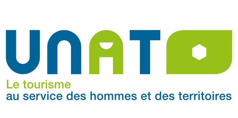 logo-unat