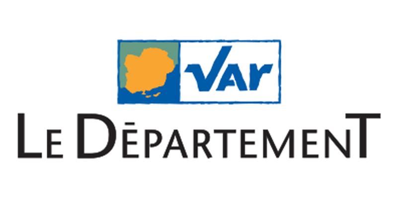 logo-var-le-departement