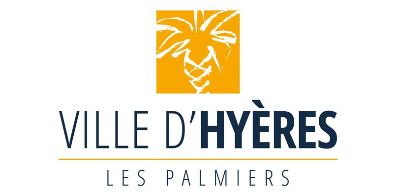 logo-ville-hyeres-les-palmiers
