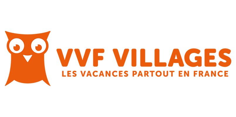 logo-vvf-villages