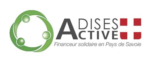 logo_adises-active