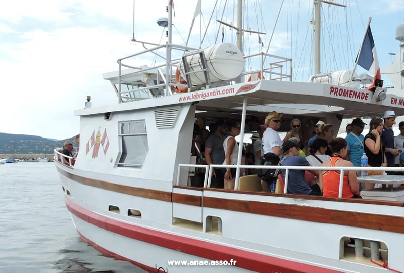 anae-classe-decouverte-mer-hyeres-promenade-bateau