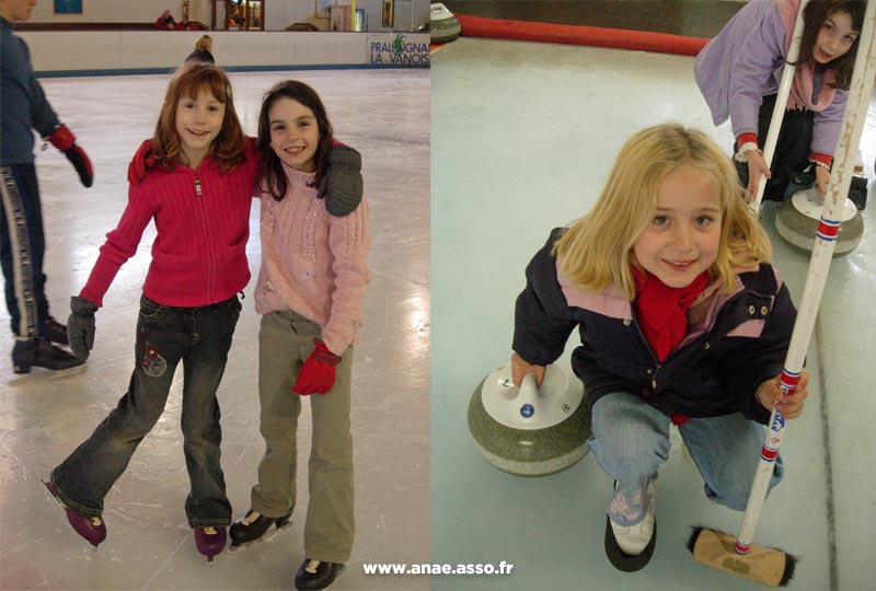 anae-classe-decouverte-neige-patinoire-curling