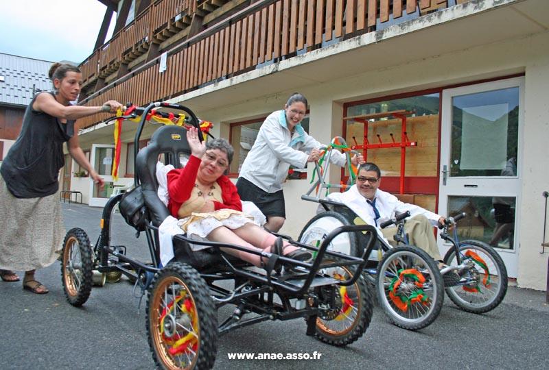 sejour-adapte-handicap-moteur-saint-sorlin