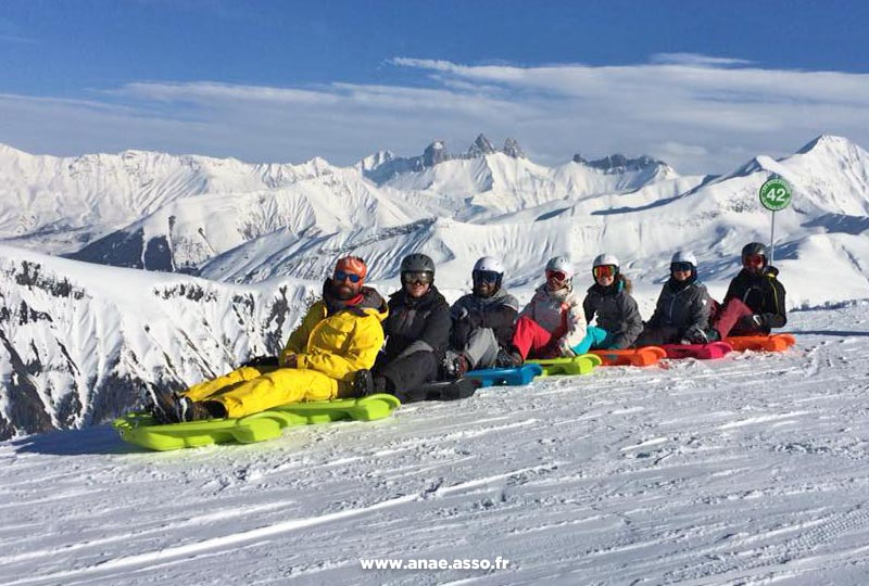 sejour-individuels-groupe-amis-montagne-hiver-pralognan-snake-gliss