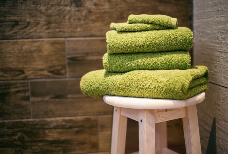 Séance spa et sauna à l'espace aqualudique de Pralognan