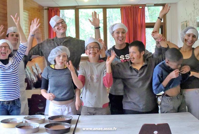 sejour-adapte-handicap-mental-atelier-cuisine