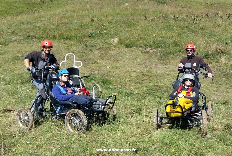 sejour-adapte-handicap-randonnee-encadree-montagne-cimgo