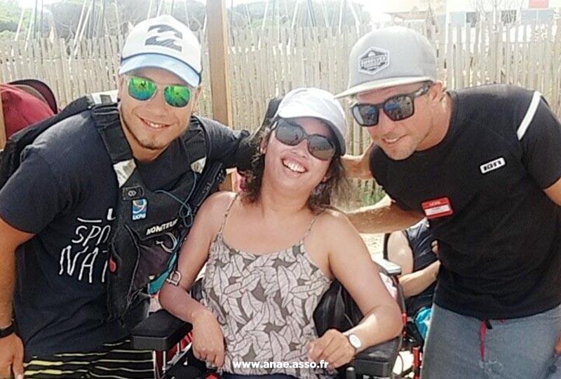 sejour-pour-tous-adapte-handicap-mer
