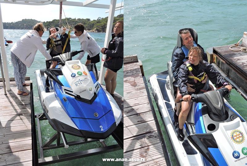 vacances-adaptees-mer-activite-jet-ski-2