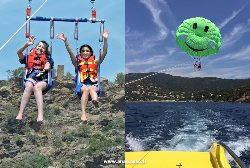 vacances-adaptees-mer-activite-parachute-ascentionnel-2