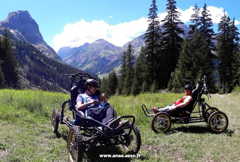 vacances-adaptees-montagne-activité-cimgo-pralognan