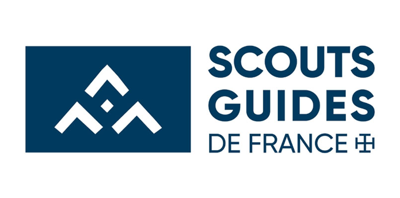logo-scouts-guides-de-france