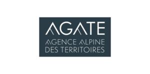 logo-savoie-agence-touristique